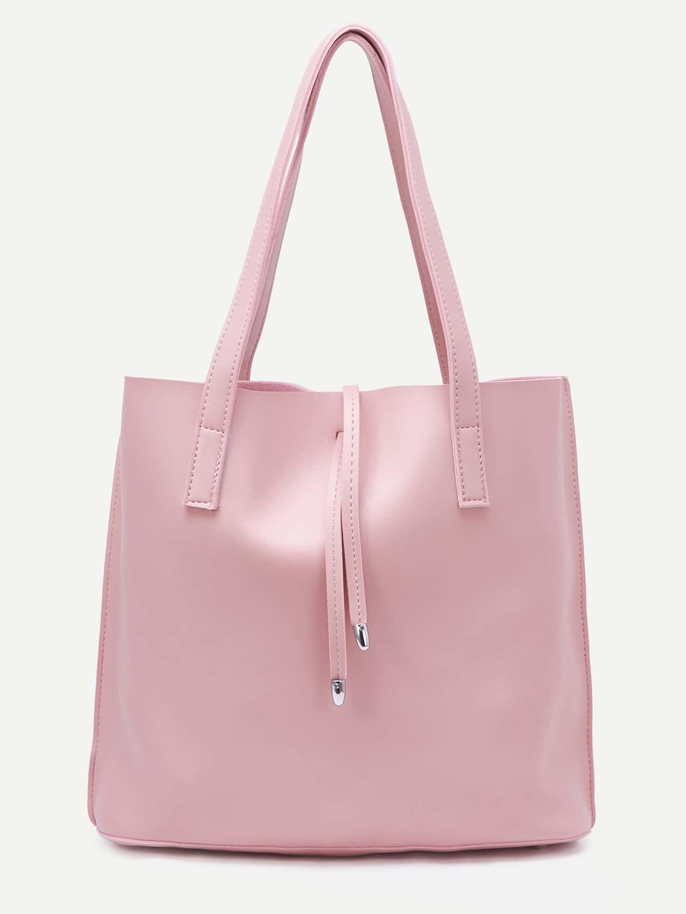 bag160818911_2