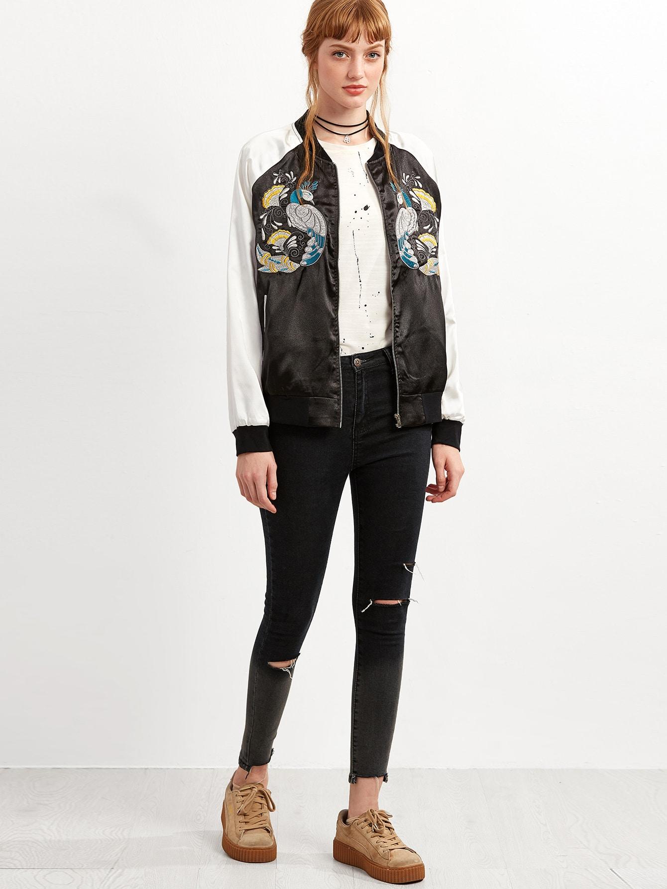 jacket160825201_2