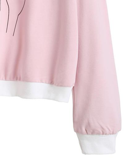 sweatshirt160825027_1