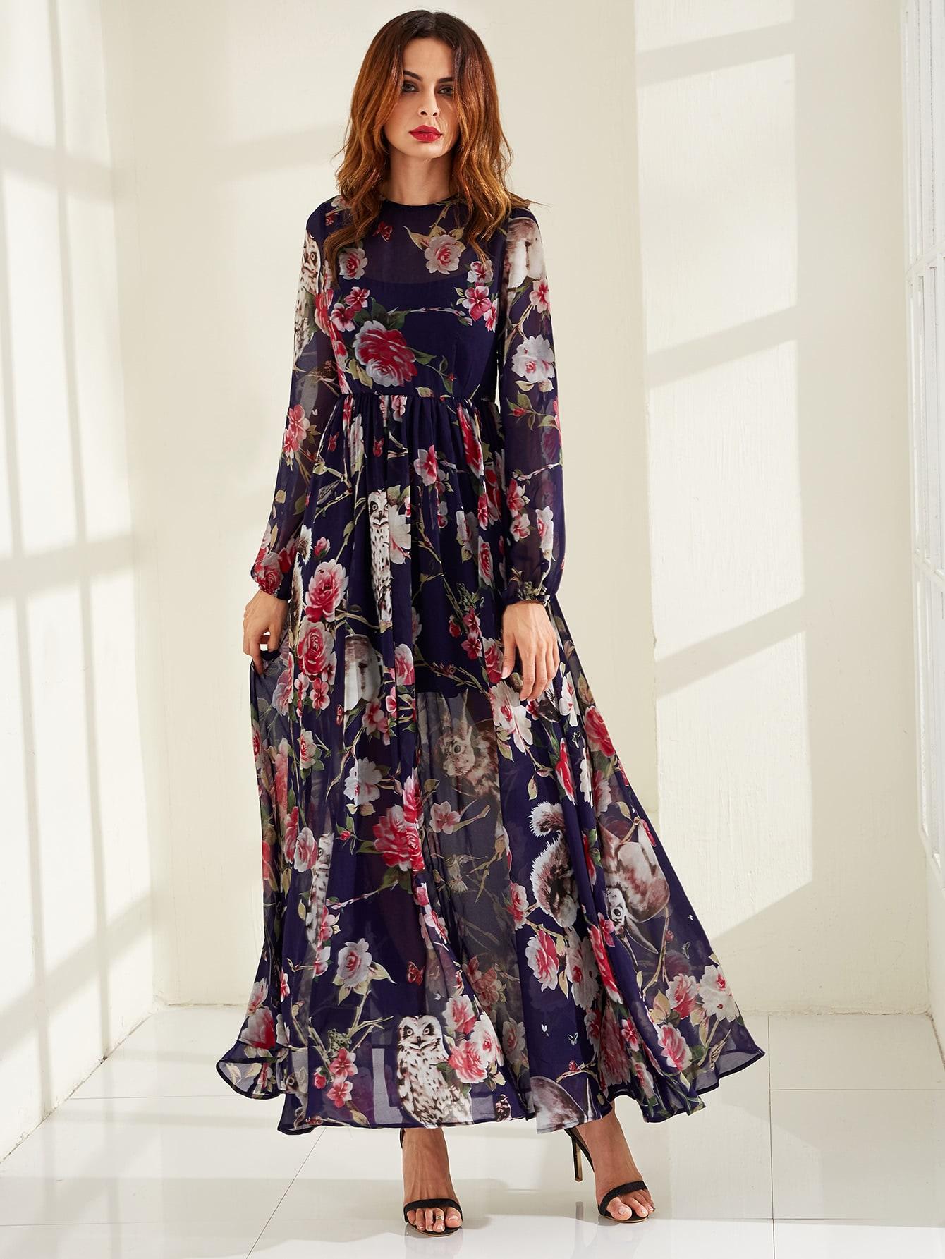 dress160826501_2