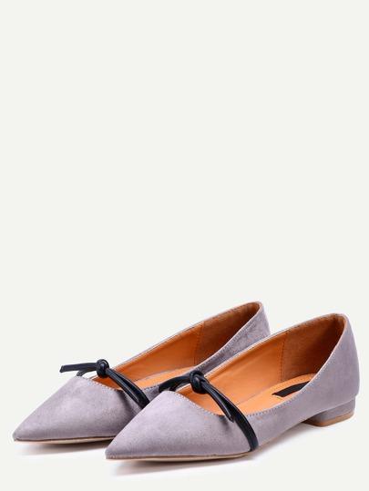 shoes160829805_1