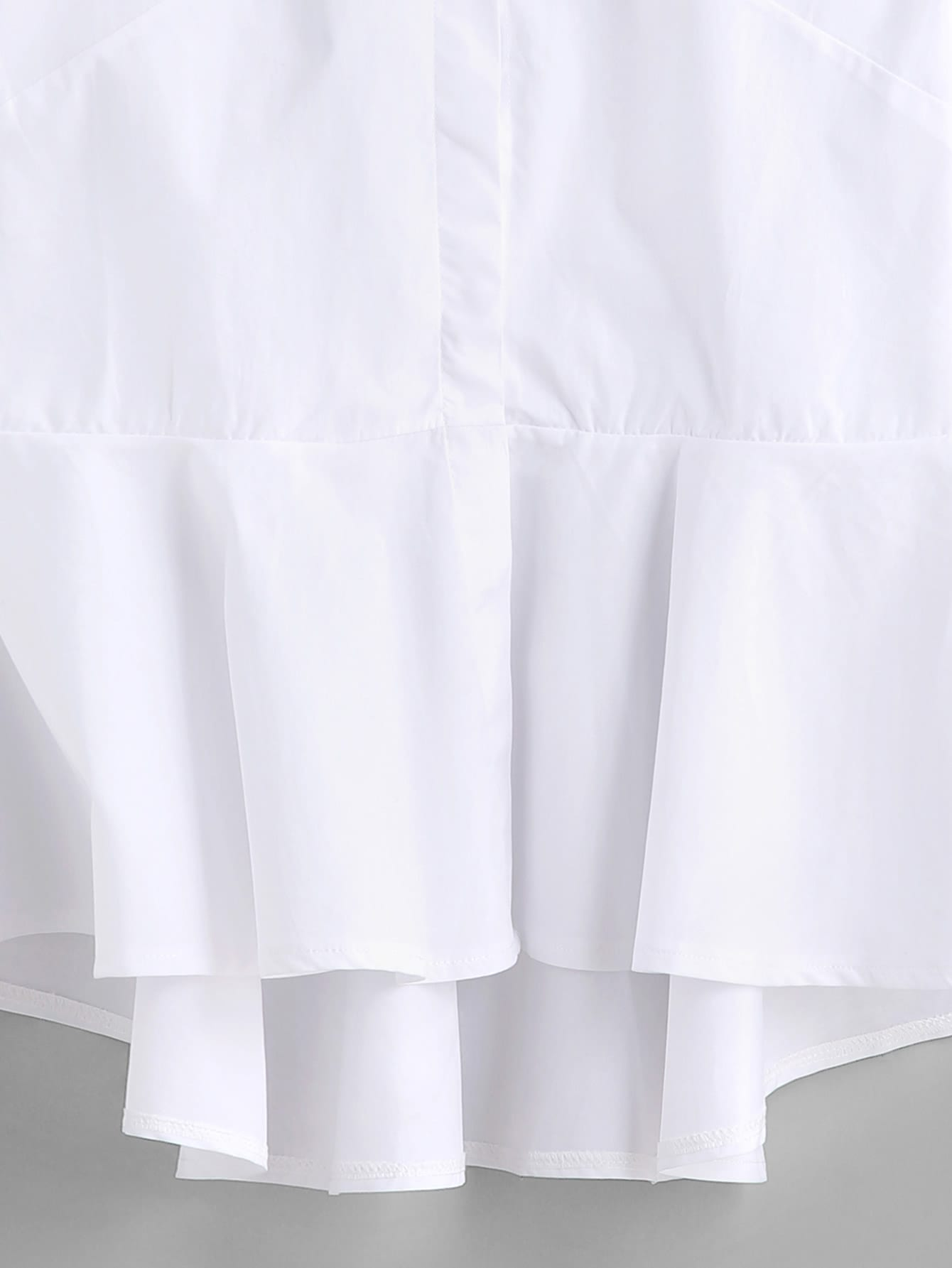 blouse160815128_2