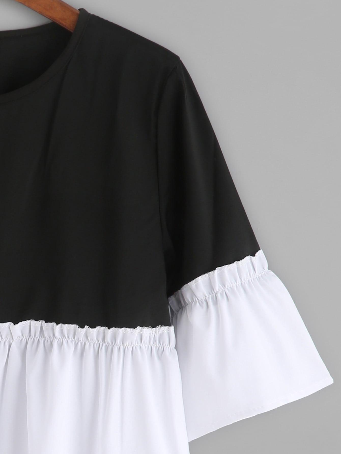 blouse160819103_2