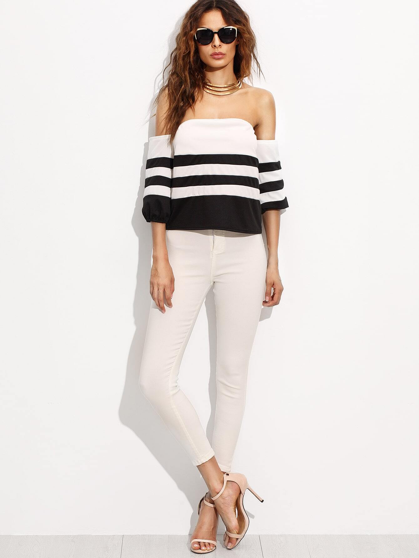 blouse160804103_2
