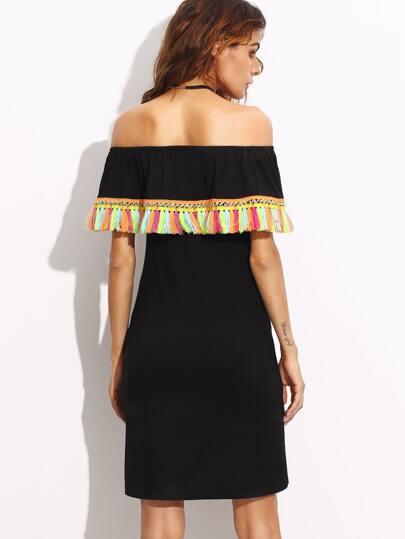 dress160805504_1