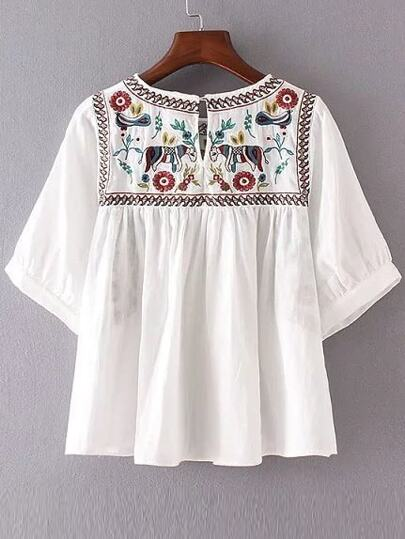 blouse160809202_1