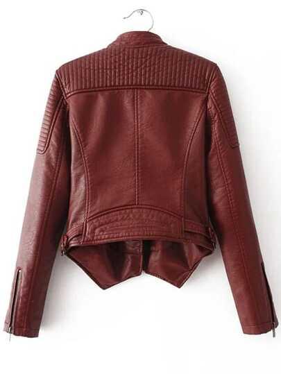 jacket160809207_1