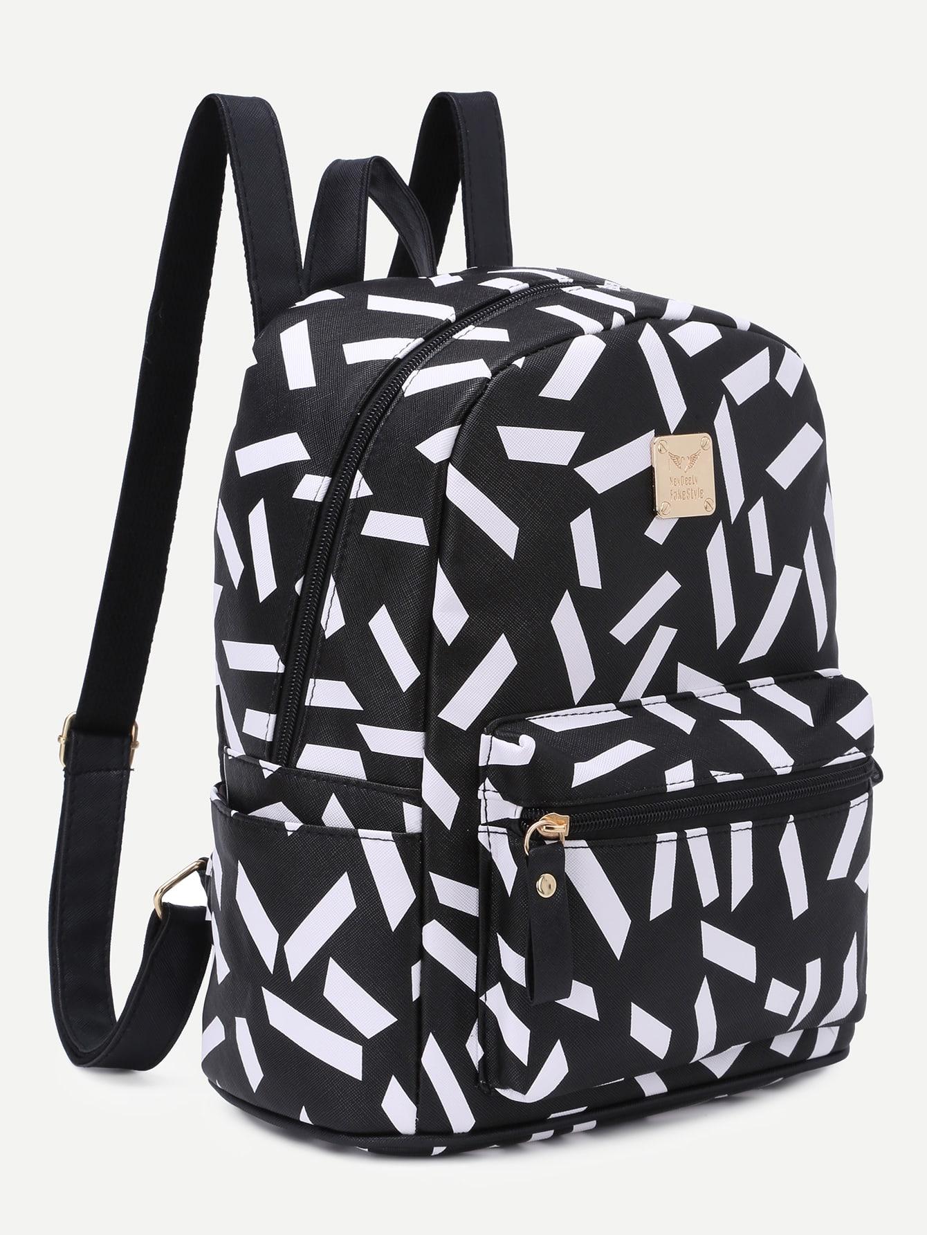 bag160818901_2