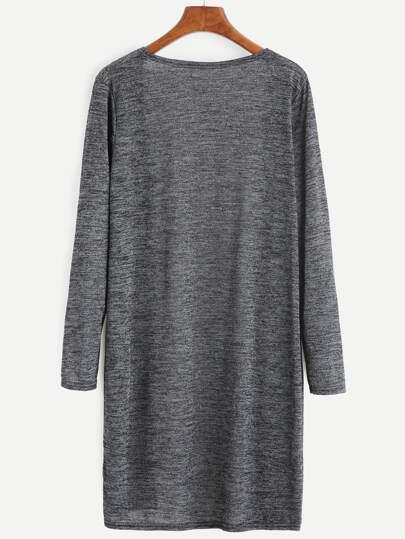 sweater160824102_1