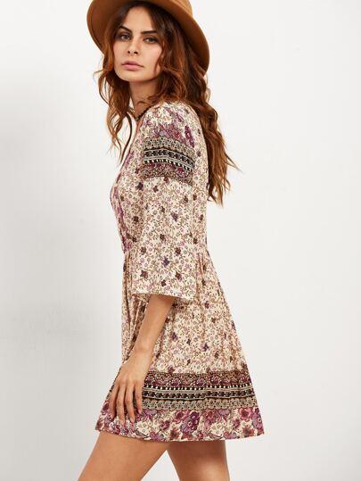 dress160831461_1