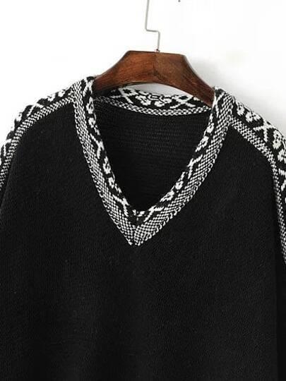 sweater160829208_1