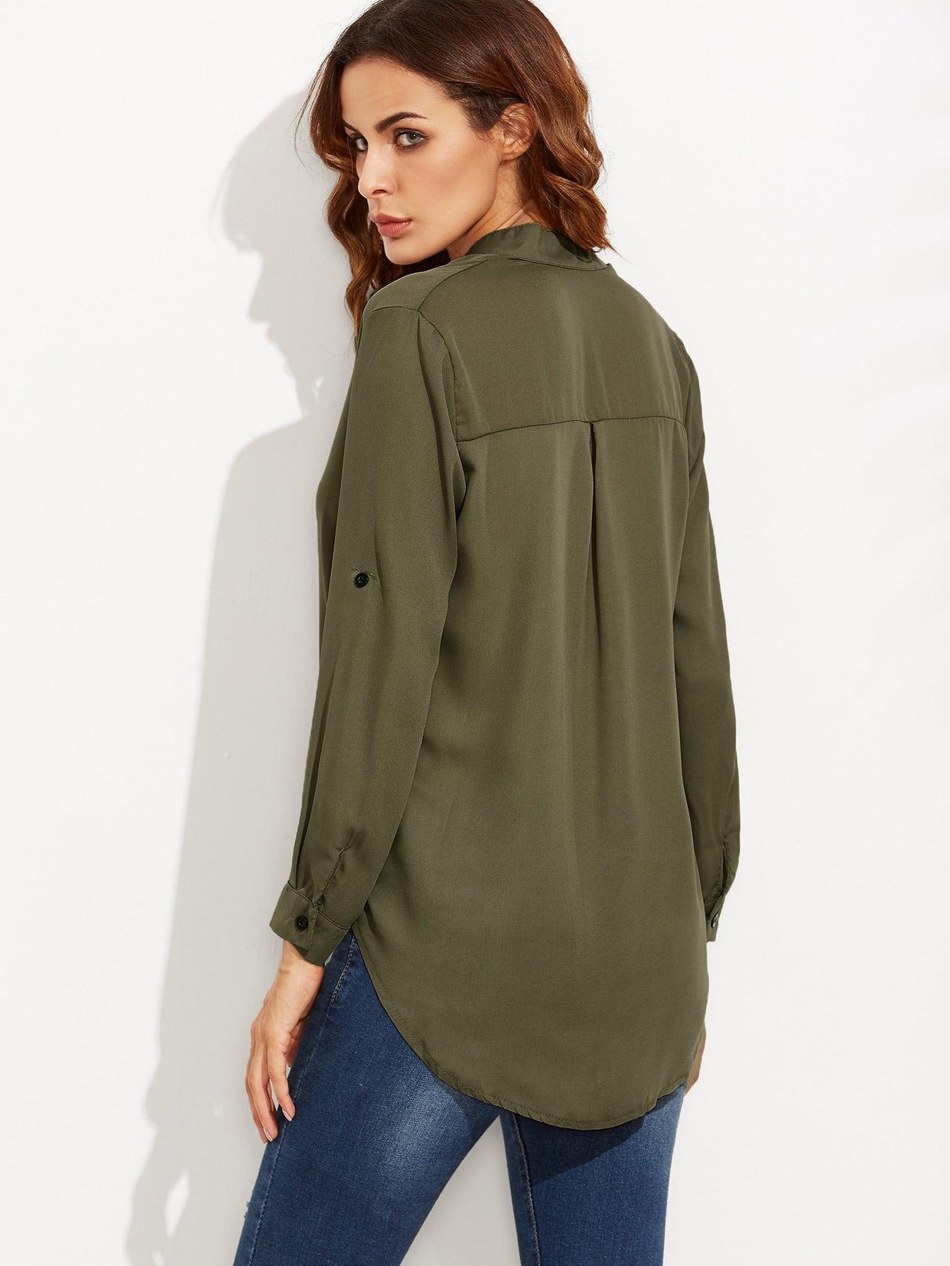 blouse160830122_2