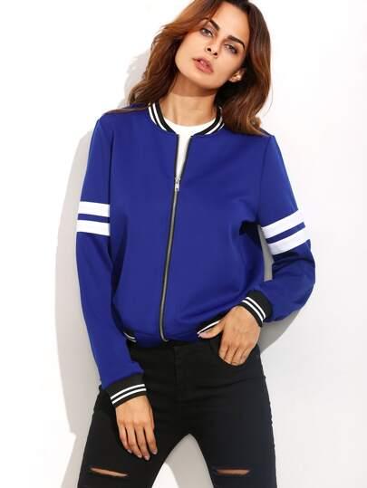 jacket160805715_2