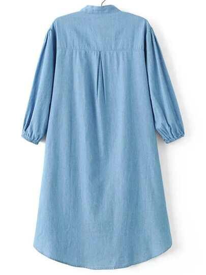 dress160806202_1