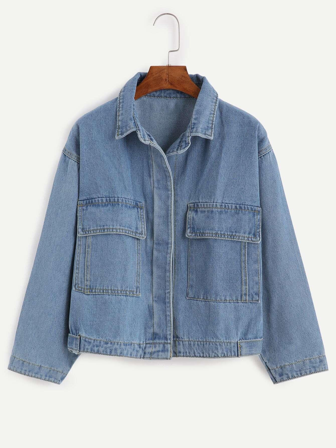 jacket160811101_2