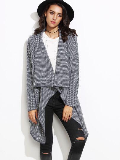 sweater160830583_1