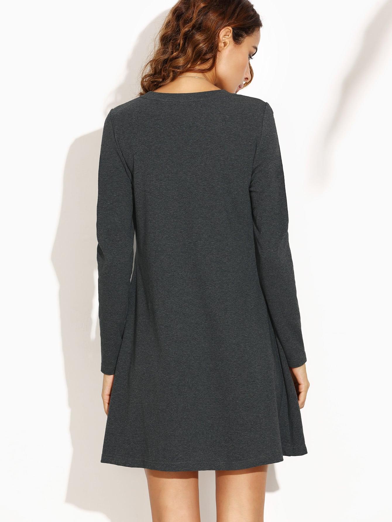dress160804708_3