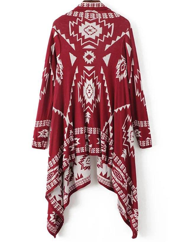 sweater160820212_2