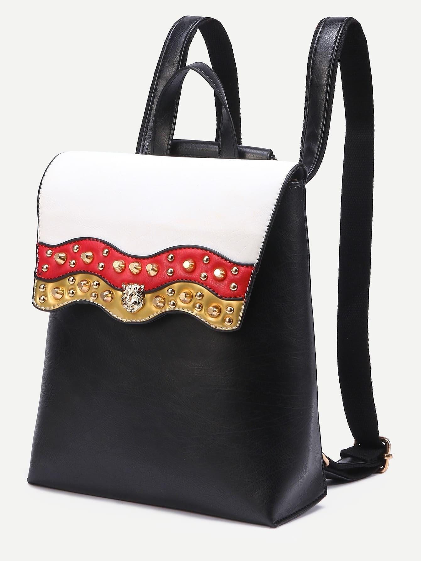 bag160808315_2