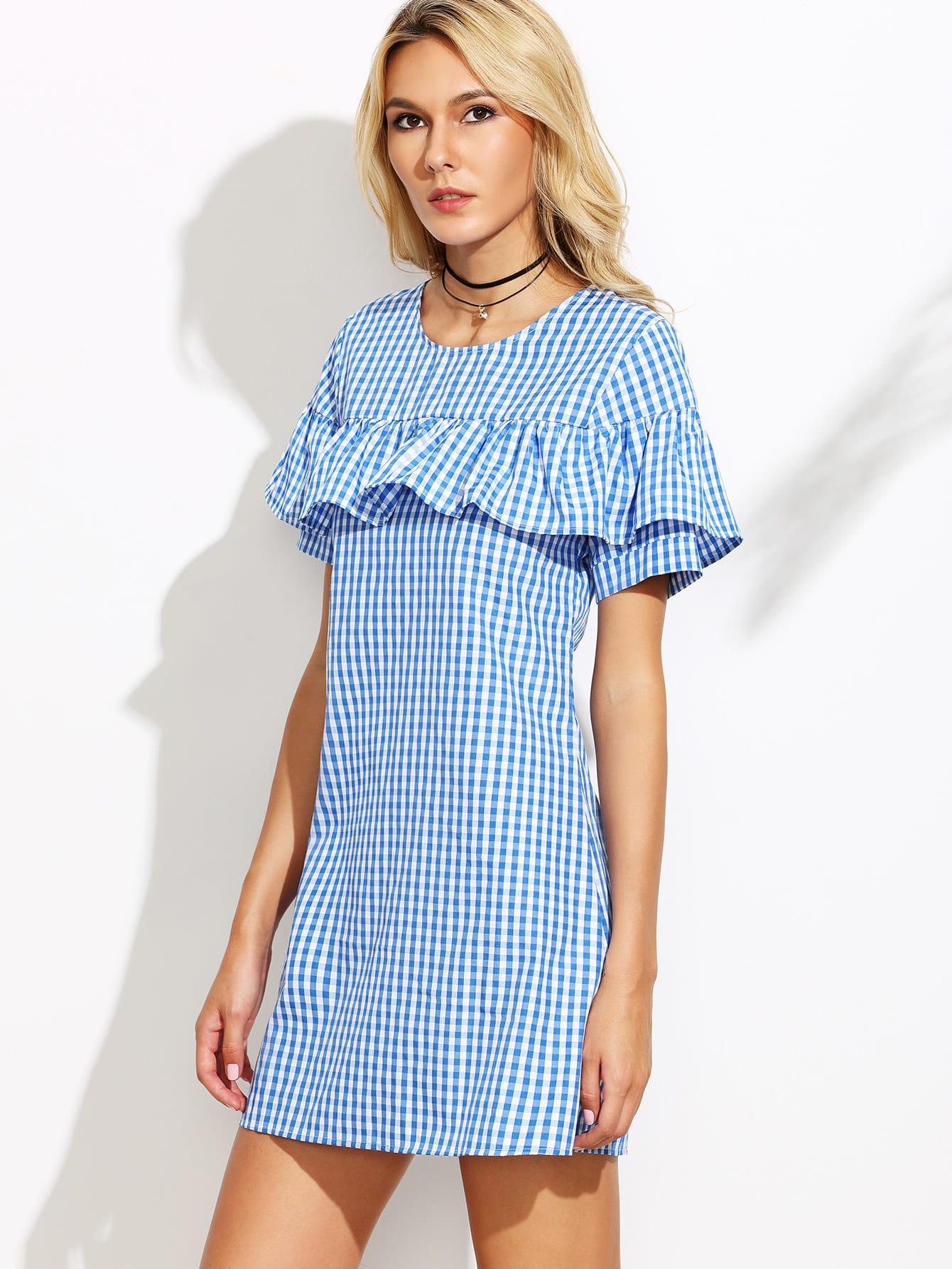 dress160817303_2