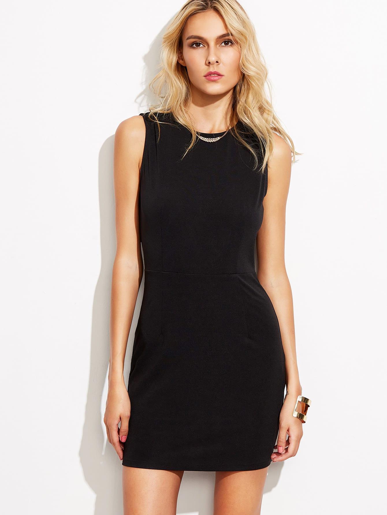 dress160818704_2