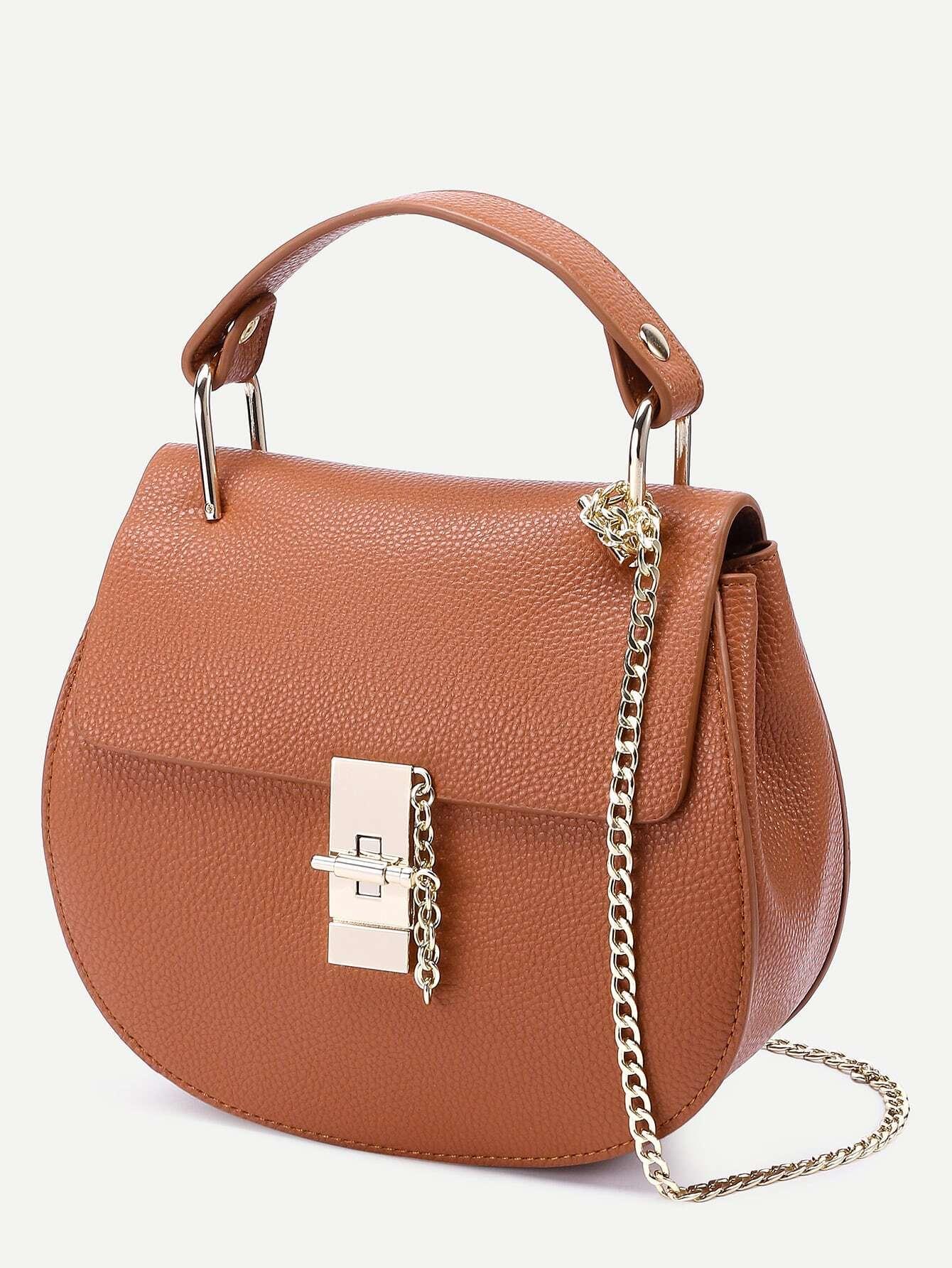 bag160824901_2