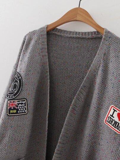 sweater160831210_1