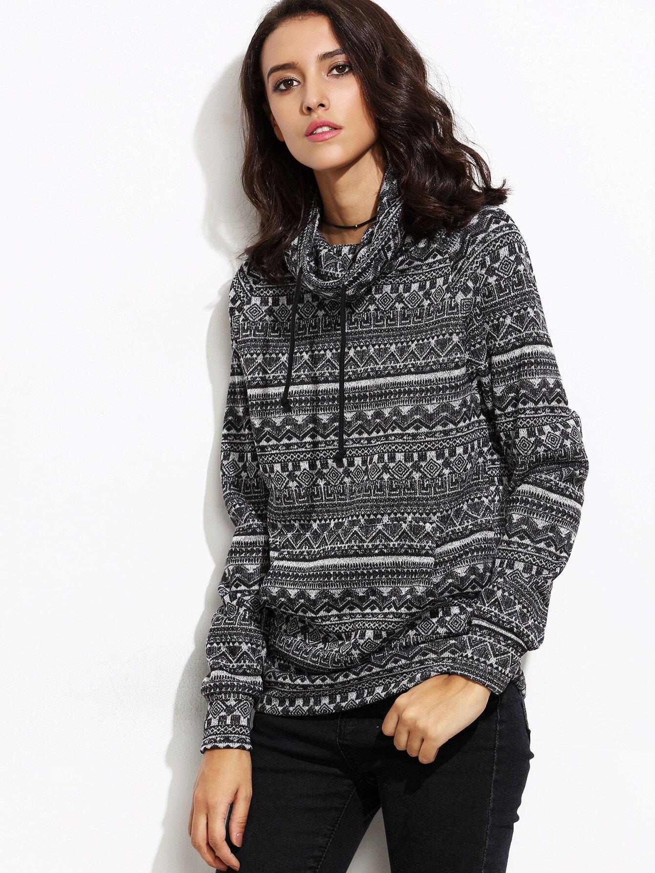 sweater160810102_2