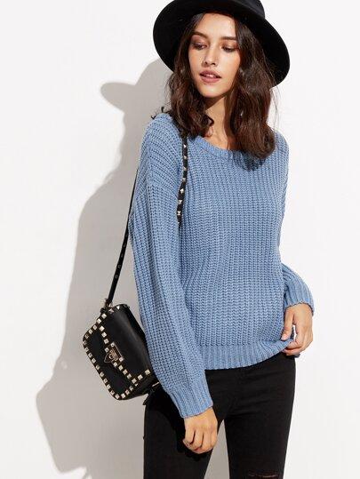 sweater160825705_1