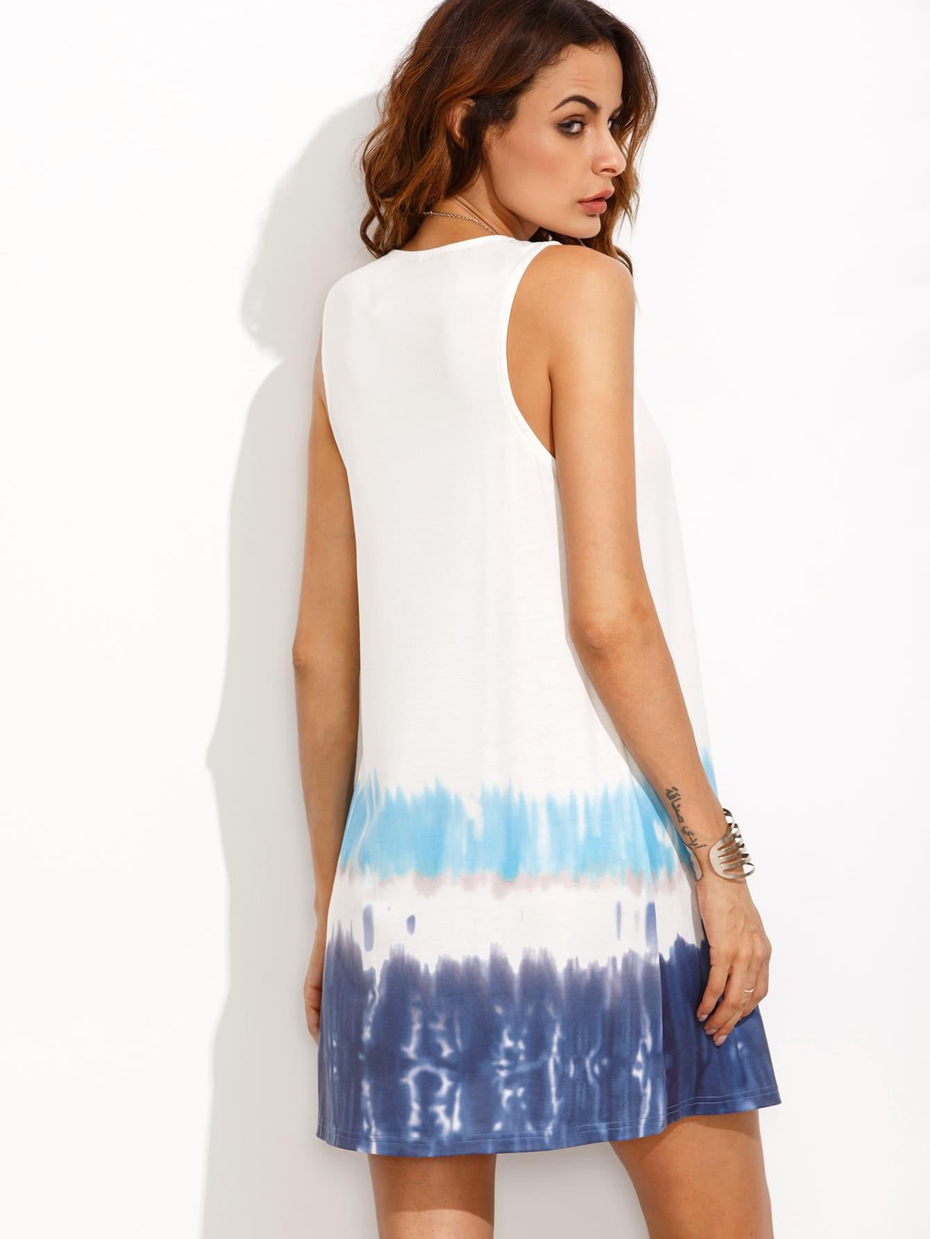 dress160803514_3