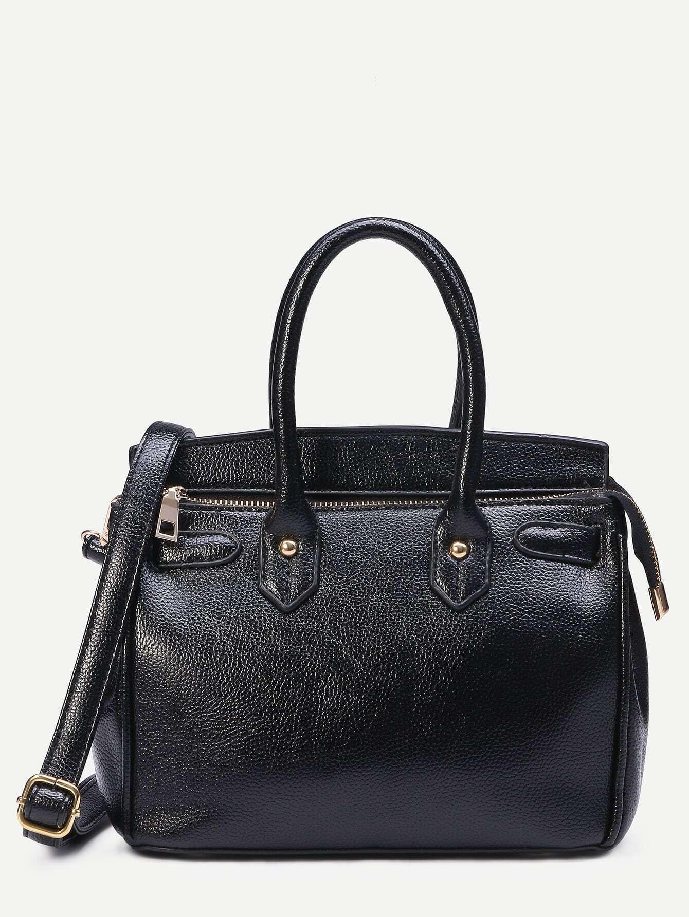 bag160808301_2