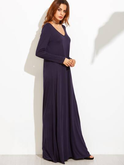 dress160809713_1
