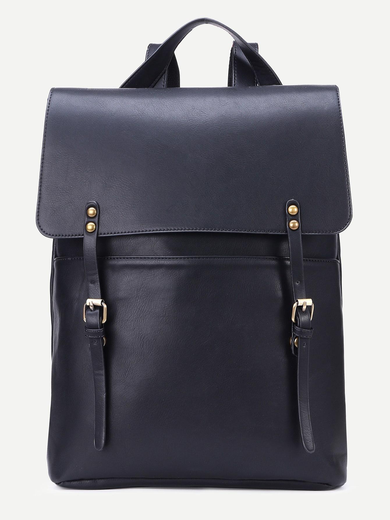 bag160824914_2