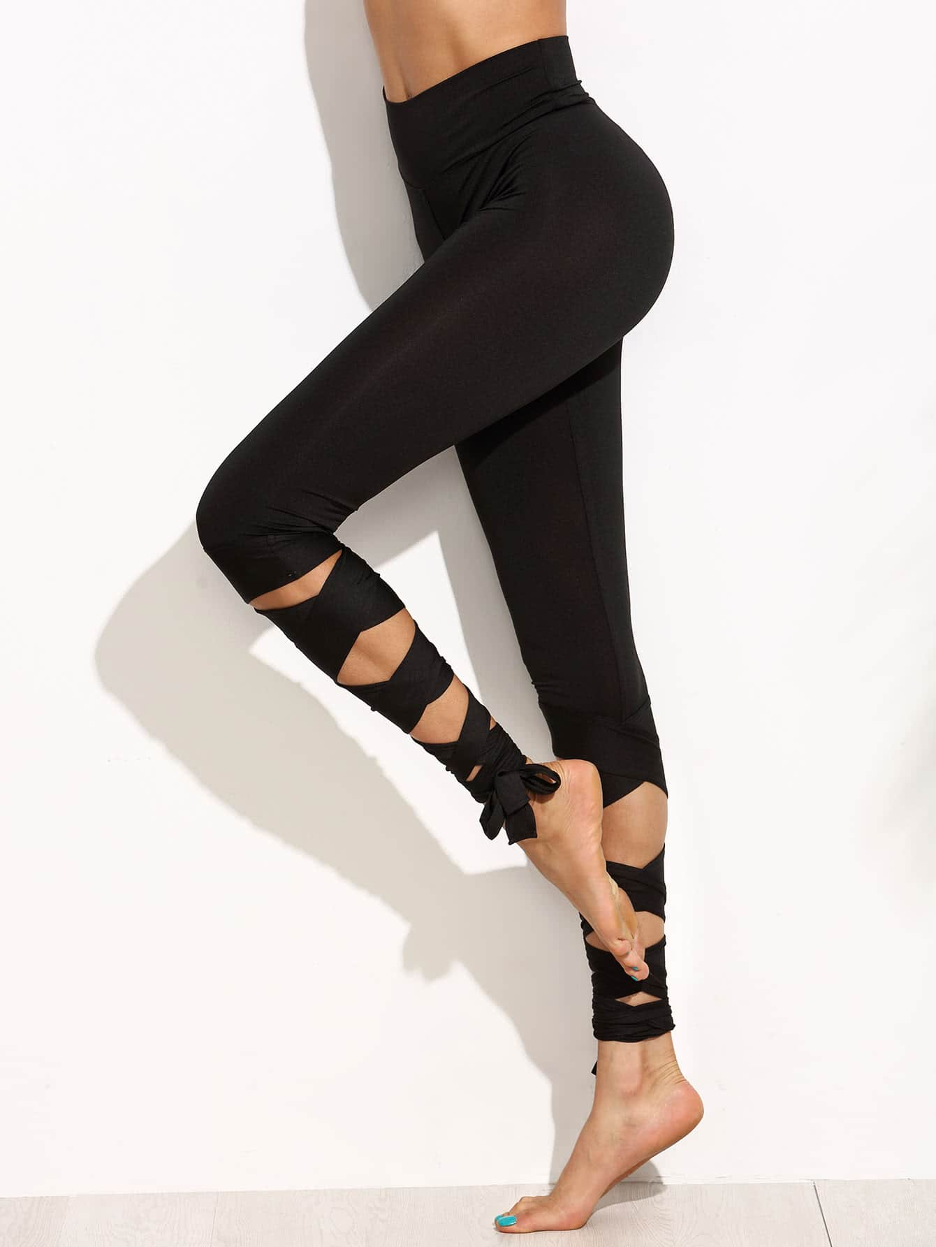 leggings160824701_2