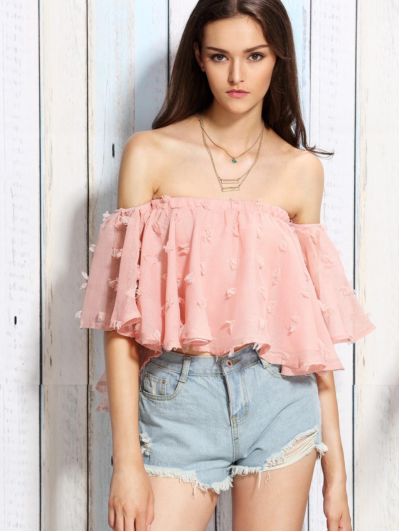 blouse160729002_1