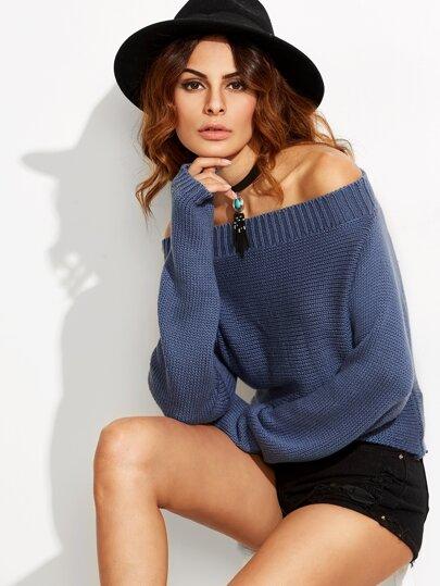 sweater160812703_1