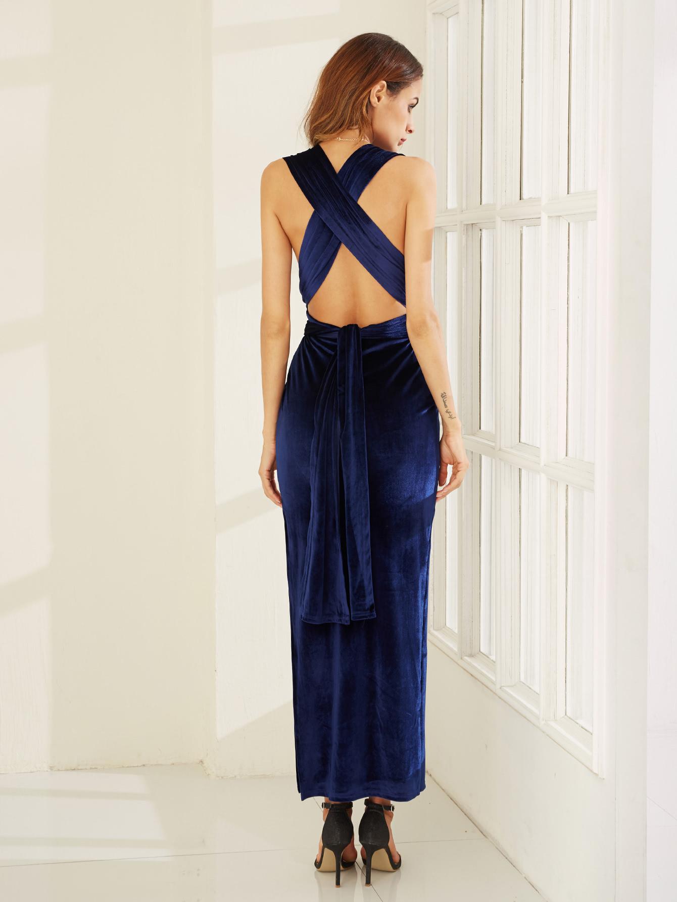 dress160824702_2