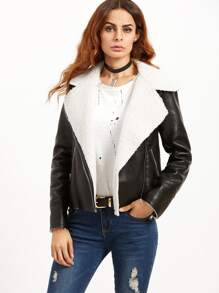 Bomber Jackets For Women -Us SheIn(Sheinside)