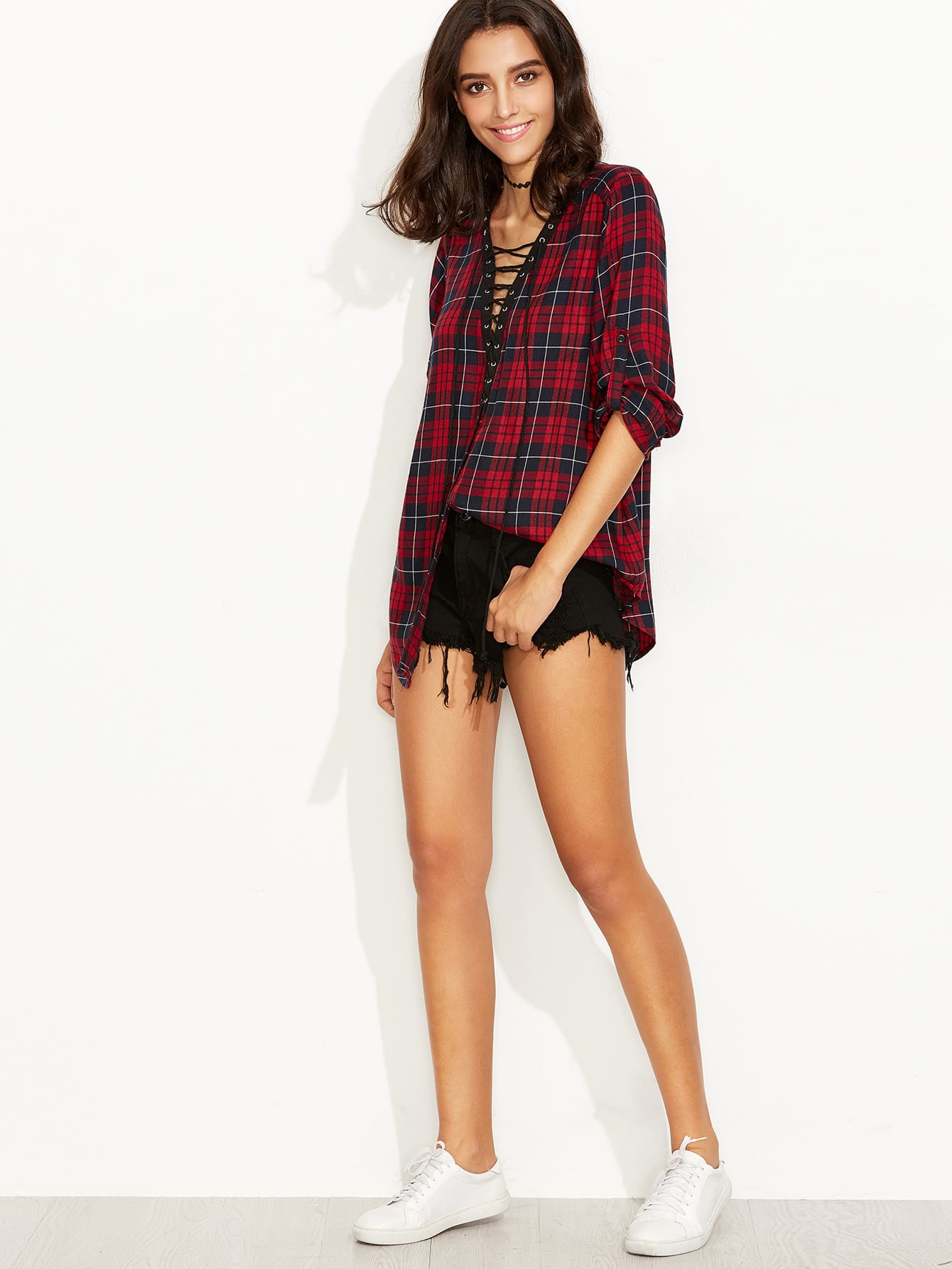 blouse160812701_2
