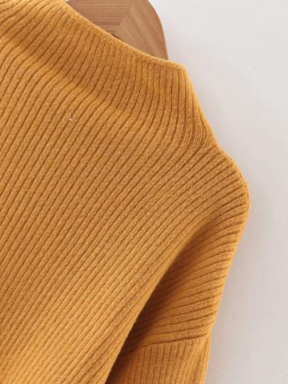 sweater160817227_1