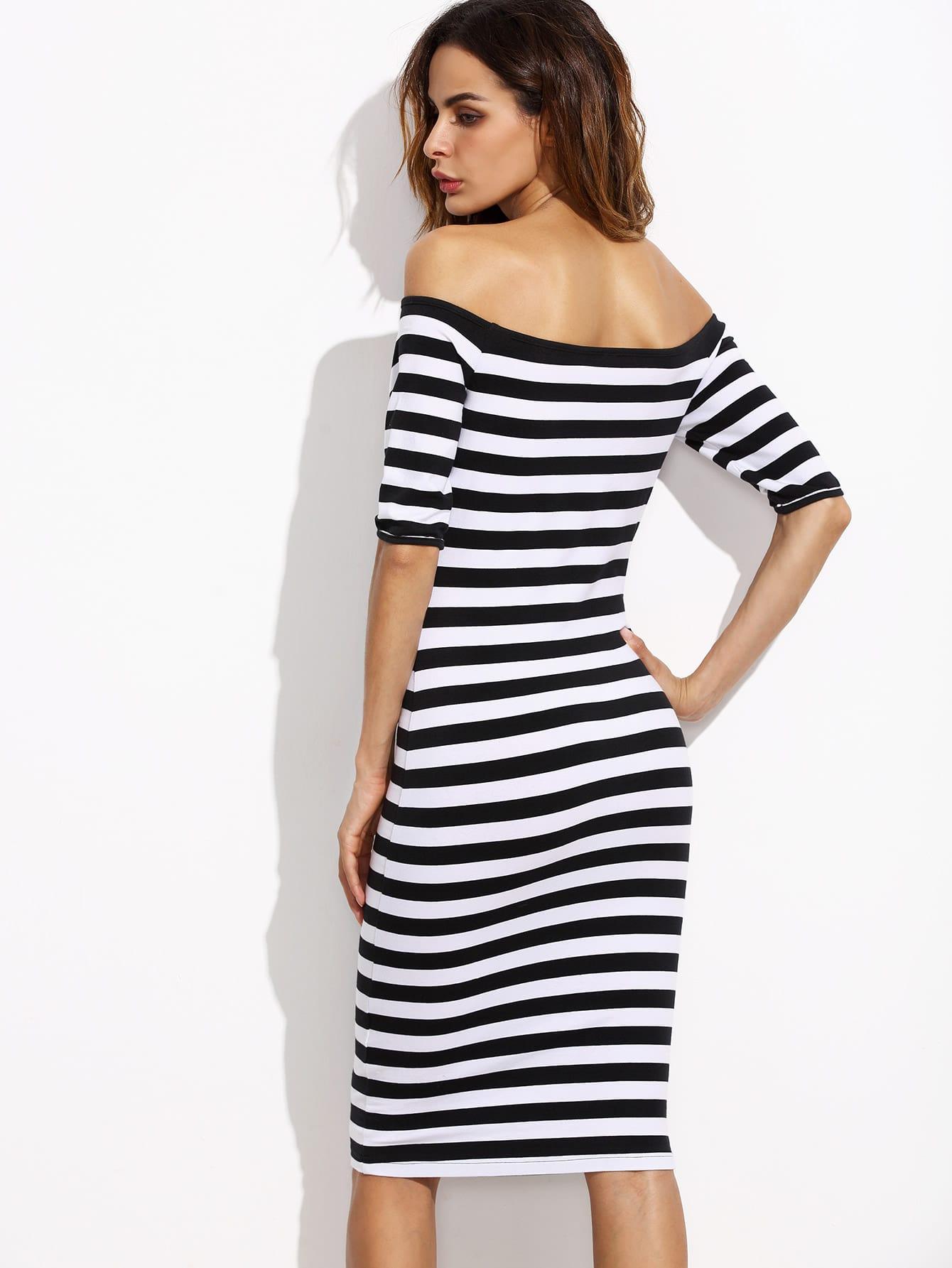 dress160830704_2