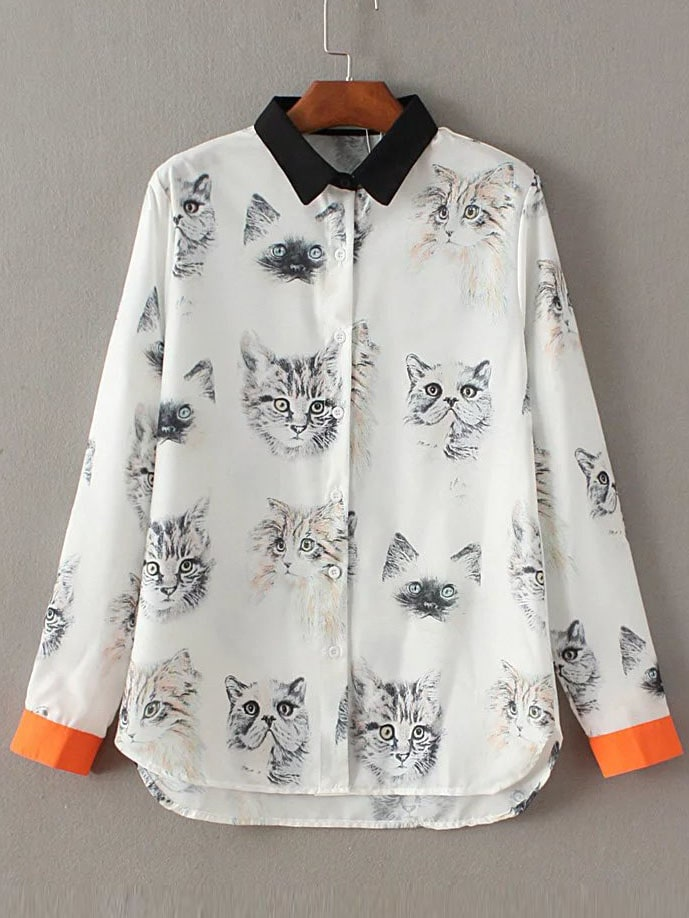 blouse160808201_2