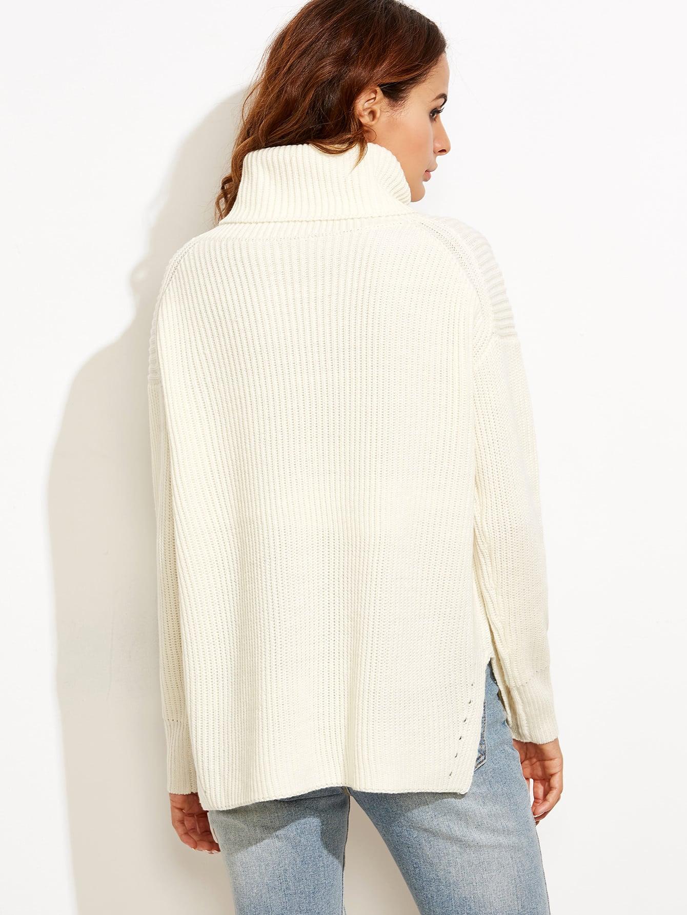 sweater160809706_2
