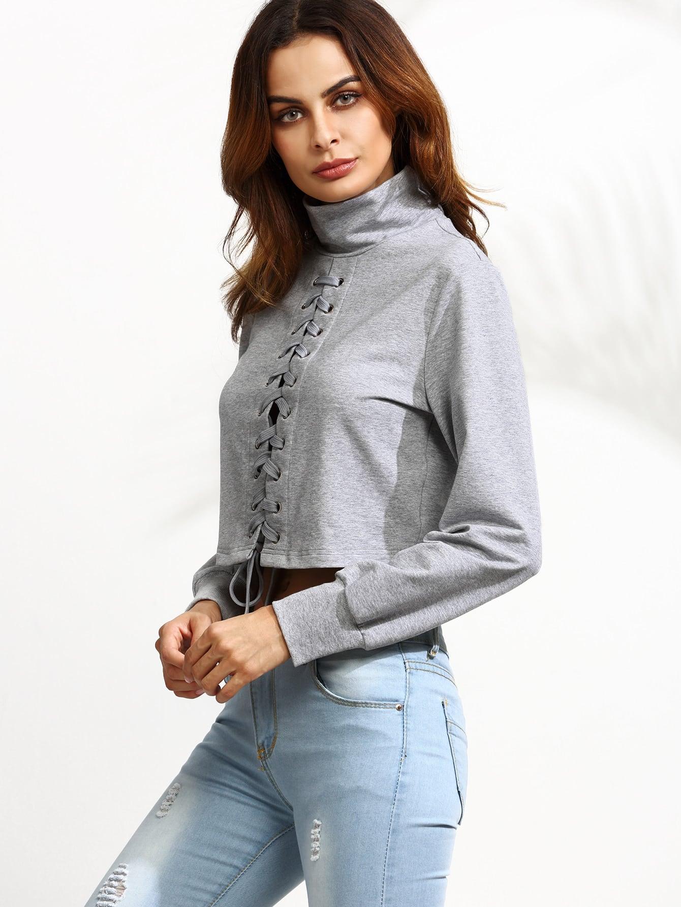 sweatshirt160818701_2