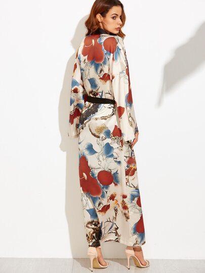 kimono160823501_1