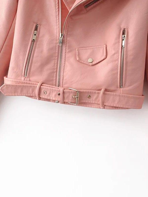 jacket160809203_2