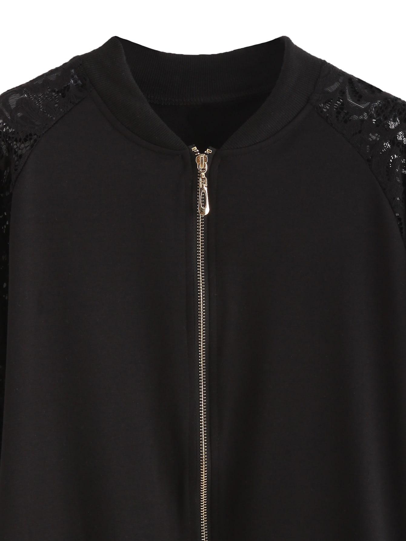 jacket160831102_2
