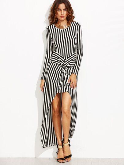 dress160801107_1