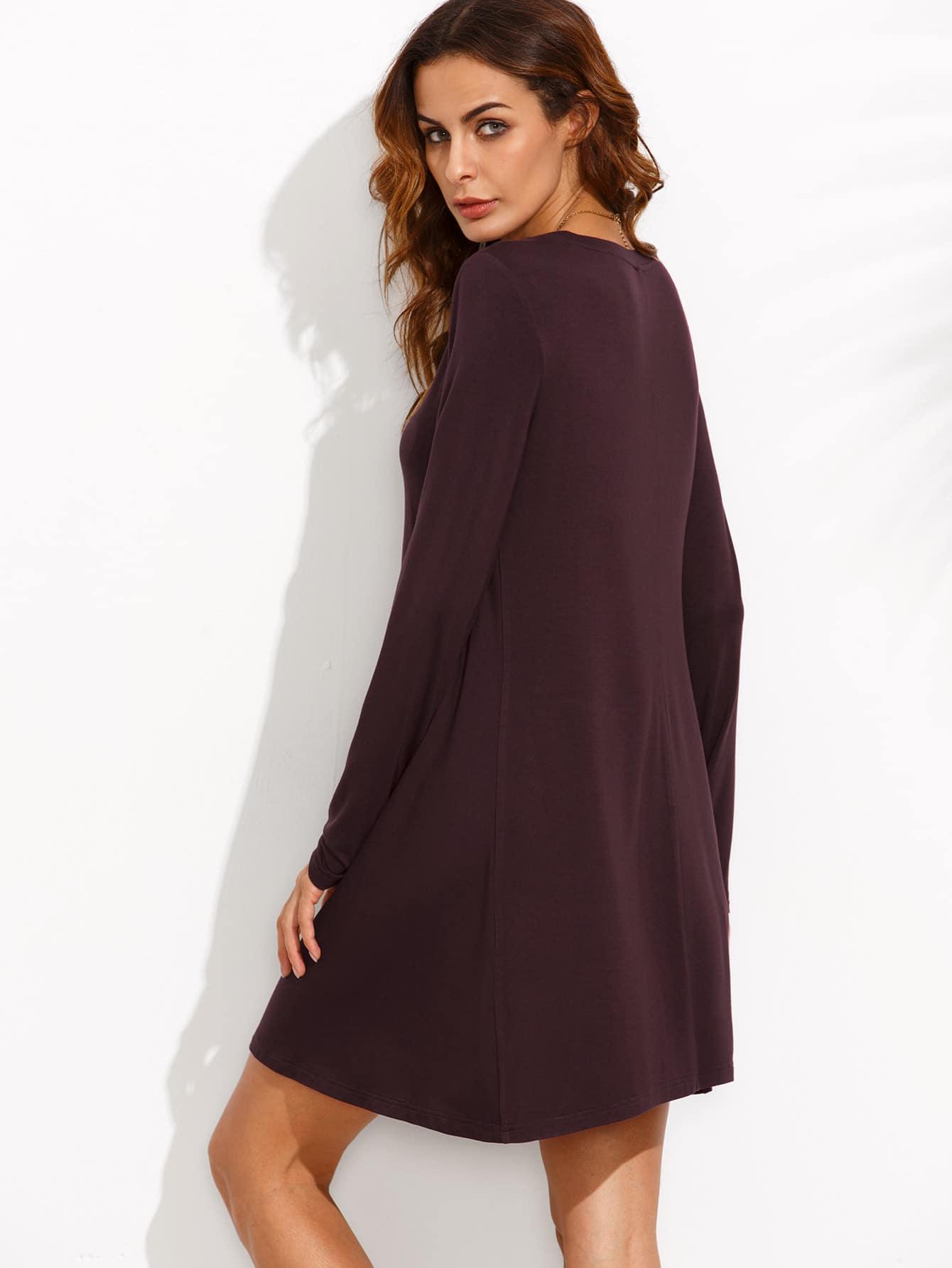 dress160809708_2