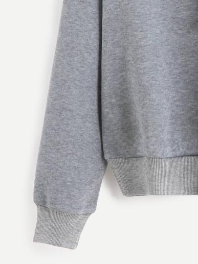 sweatshirt160818105_1